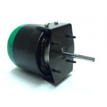 GreenCool Motor