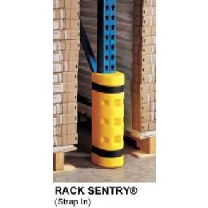 Rack, Corner & Dock Protection