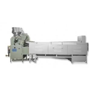 Tortilla maker machine for 200 kilograms